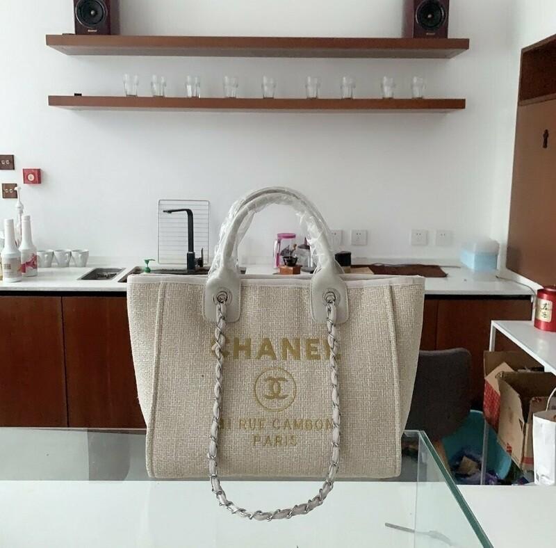 New Design Bag 2020 For Women