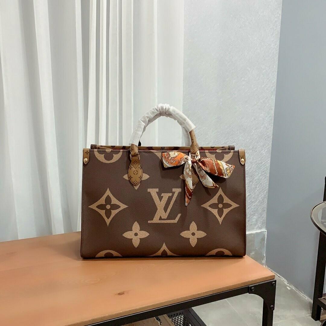 New Bag For Women
