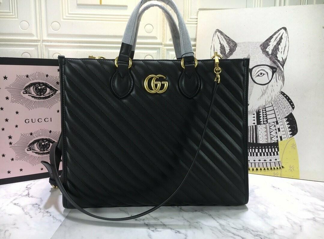 Large Bag For Women