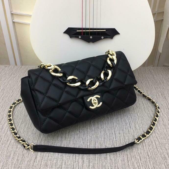 New Design Shoulder bag