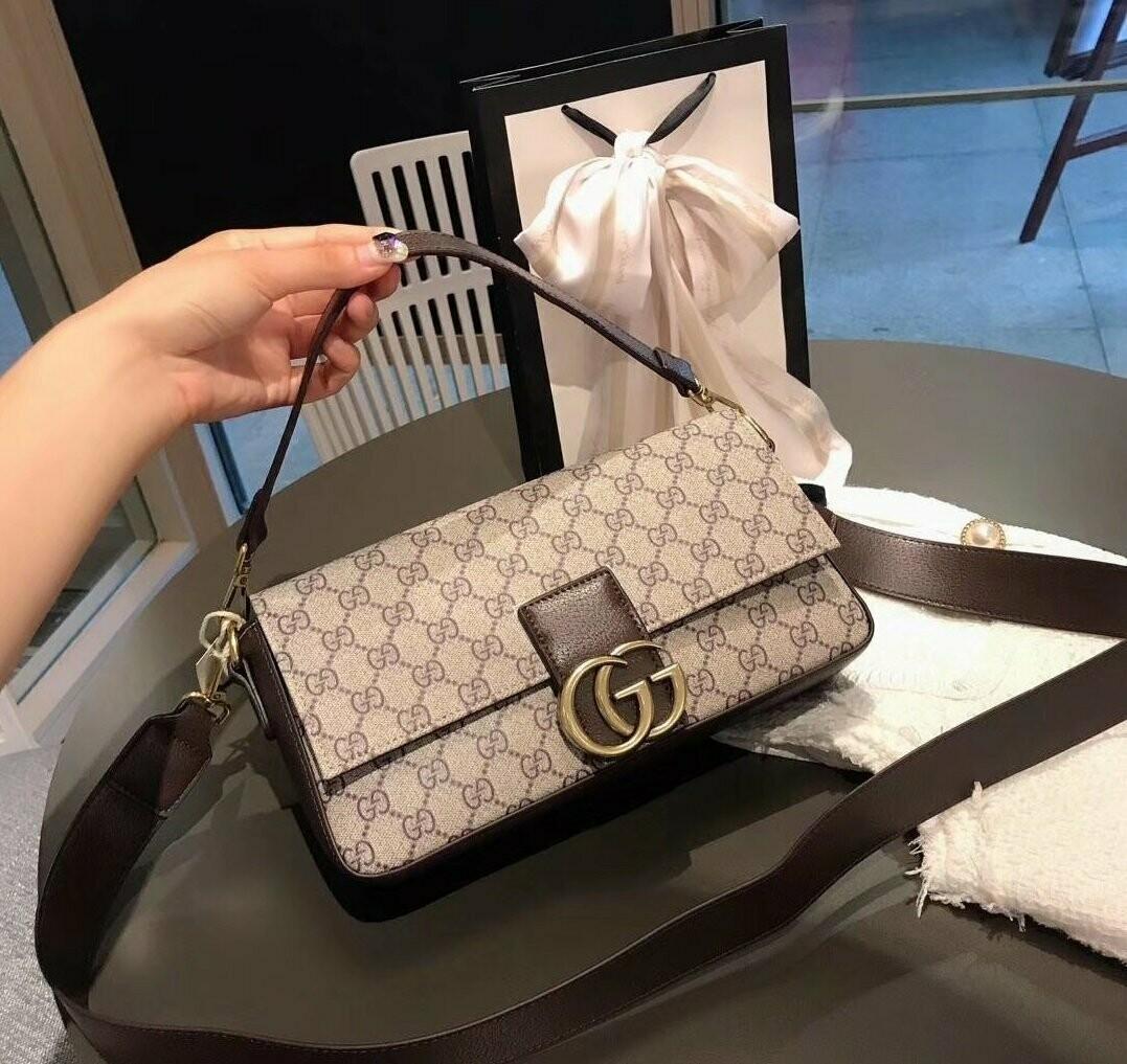 New Design Handbag