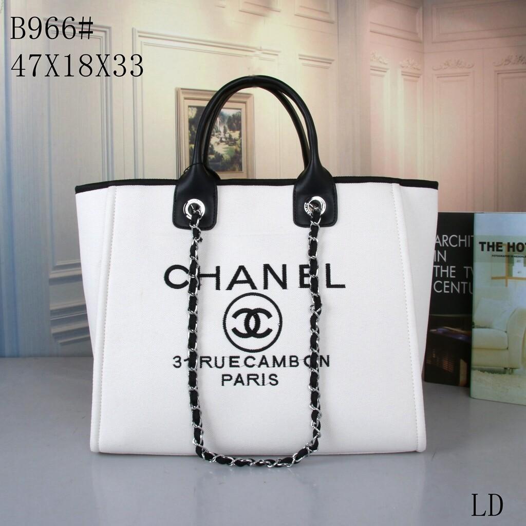 New bag For Shopping