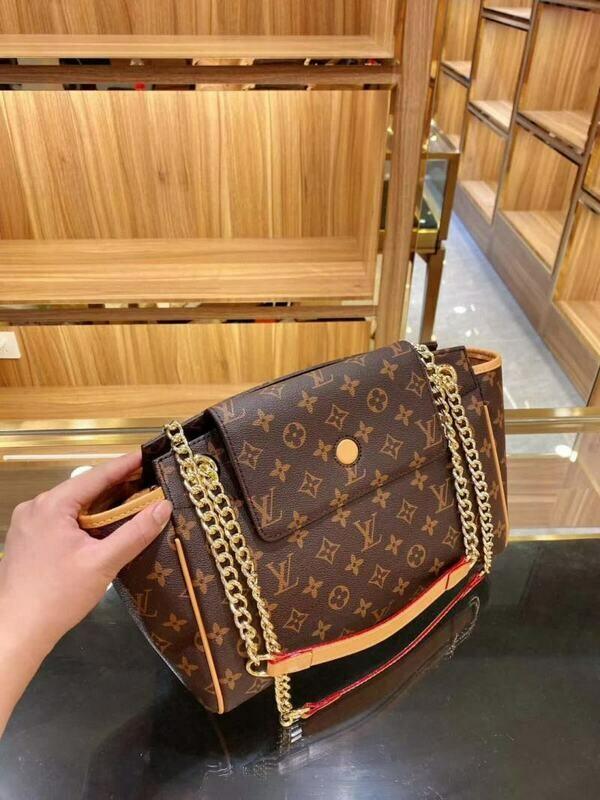 New Bag For Women 2021