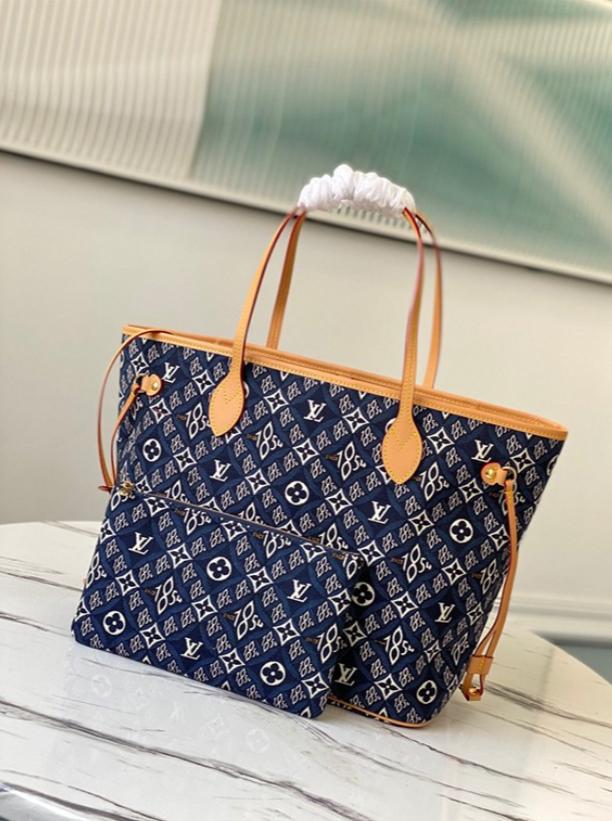 Perfect Louis Vuitton Bag