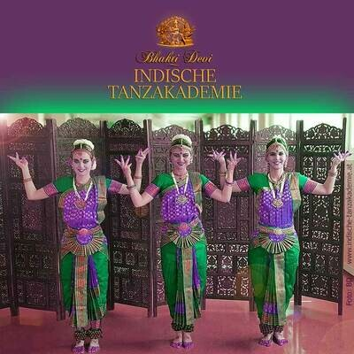 PERFORMANCE - BOOKING, DANCE GROUP
