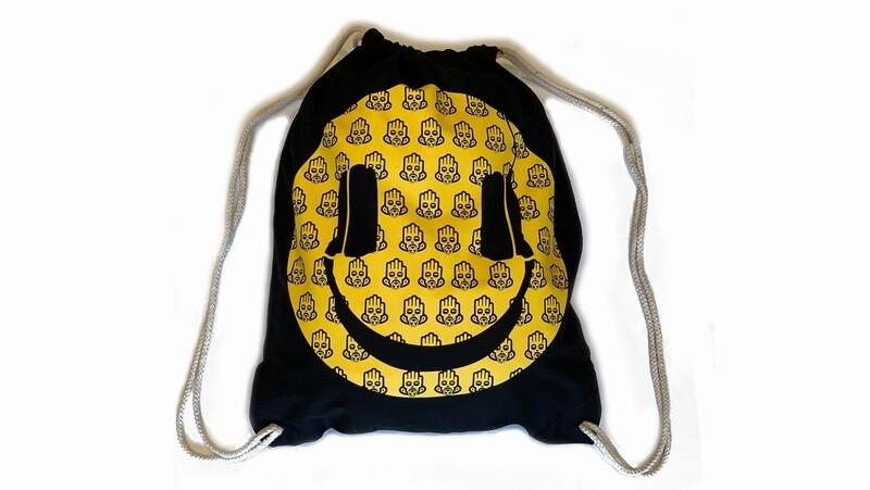 Festi-Bag - ACIIID !!