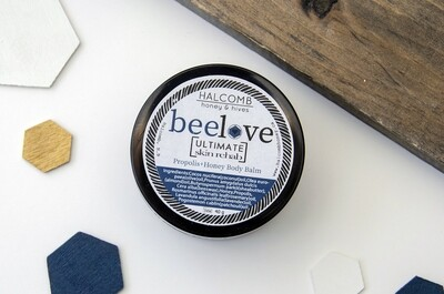 beeLove Body Balm