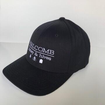 Hat ~ Flexfit