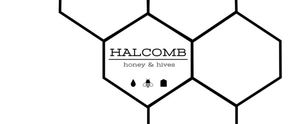 Halcomb Honey & Hives