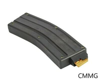 CMMG AR-15 25rd .22LR Magazine