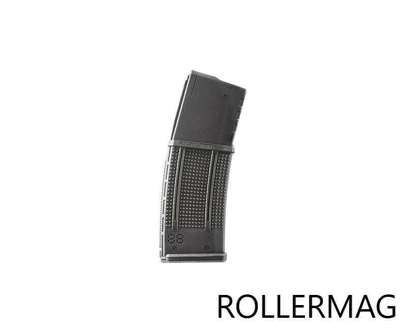 Promag Rollermag RM-30 Magazine AR-15