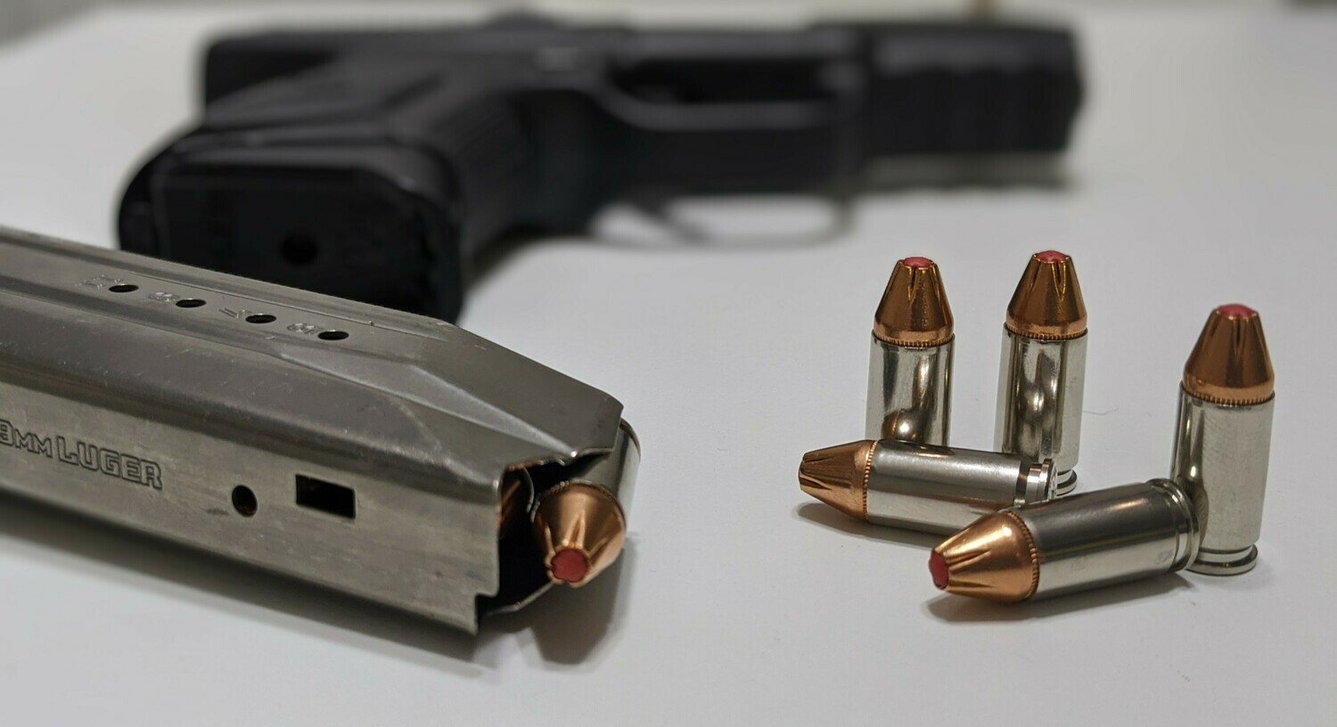 Concealed Carry Permit Class - Utah, Saturday Oct. 24th at 9:00 am.