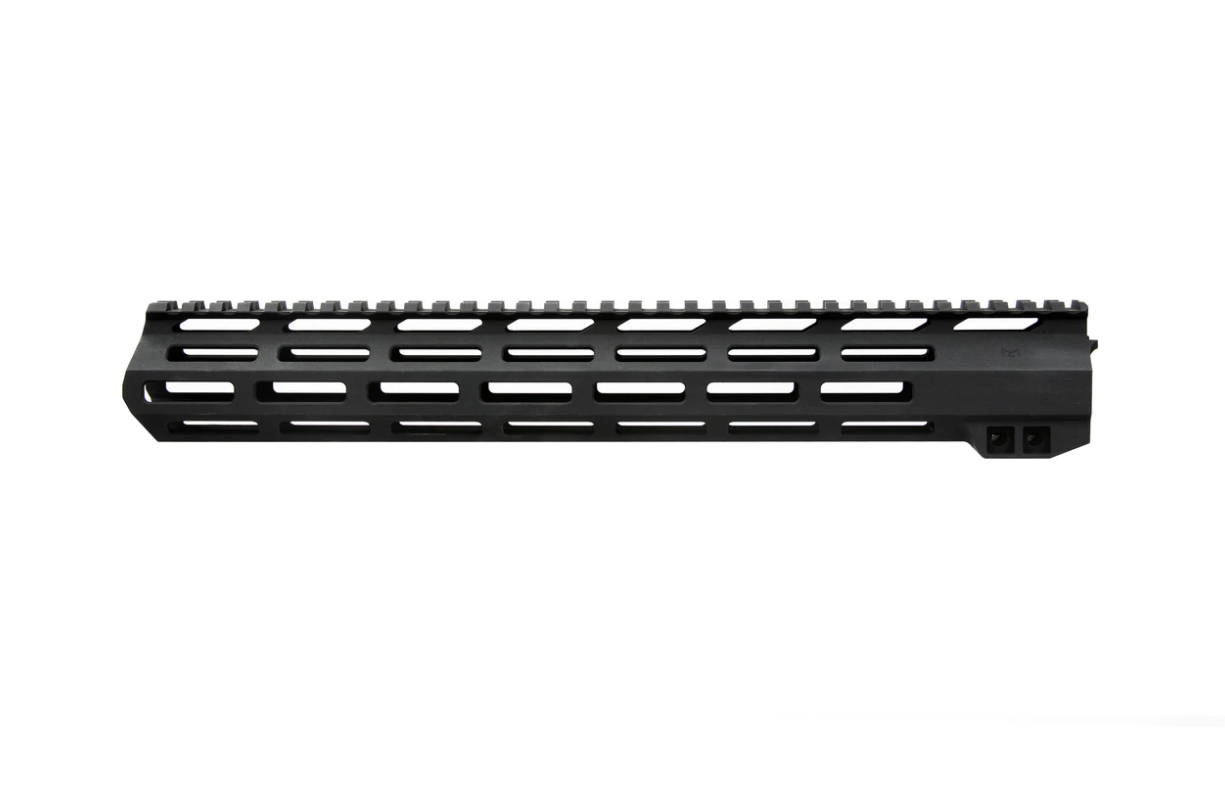 """13.5"""" AR-15/M4 M-LOK Wraith Handguard"""