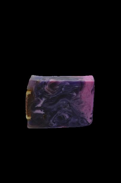 Juniper Tree Soap