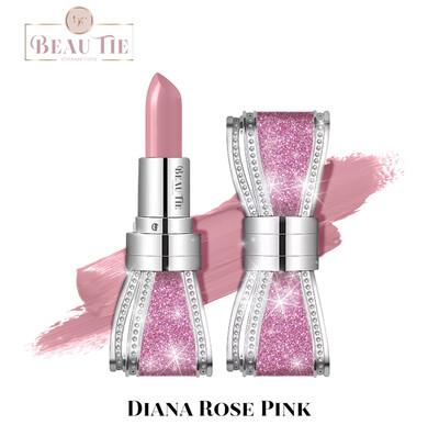 Diana Rose Pink