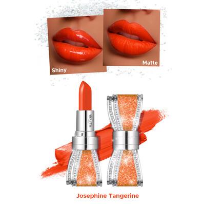 Josephine Tangerine