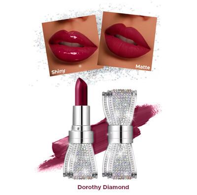 Dorothy Diamond