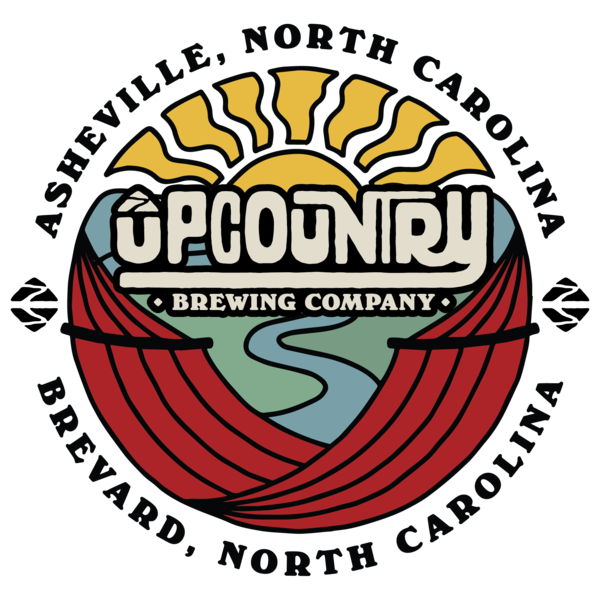 UpCountry Brewing