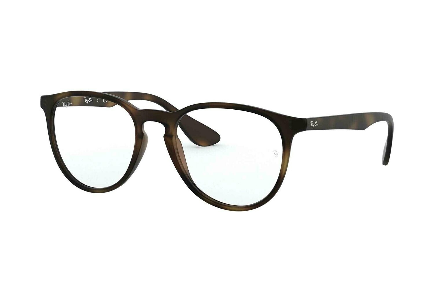 Ray Ban RX7046 Erika Glasses | 3 Colours Available