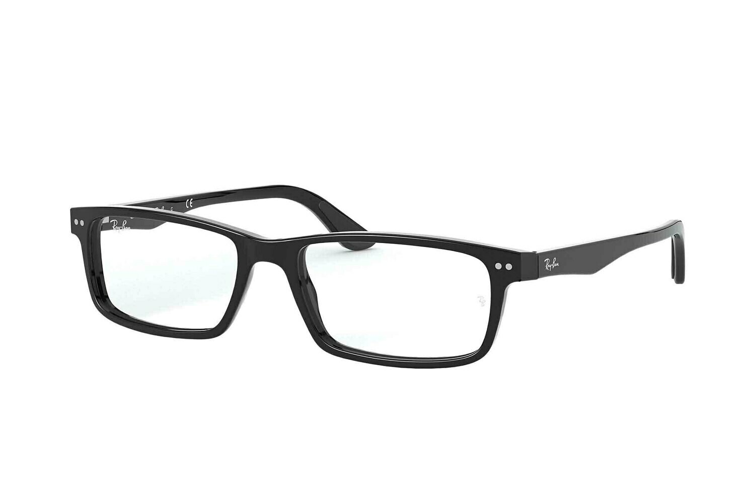 Ray Ban RX5277 Glasses | 3 Colours Available