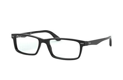 Ray Ban RX5277 Glasses (3)
