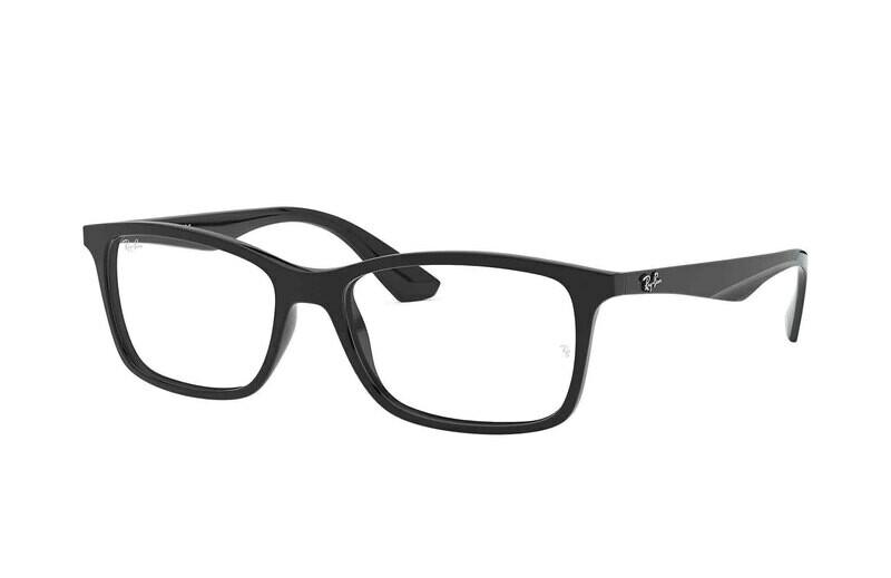 Ray Ban RX7047 Glasses (7)