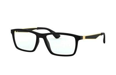Ray Ban RX7056 Glasses (2)