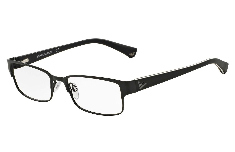 Emporio Armani EA1036 Glasses (1)
