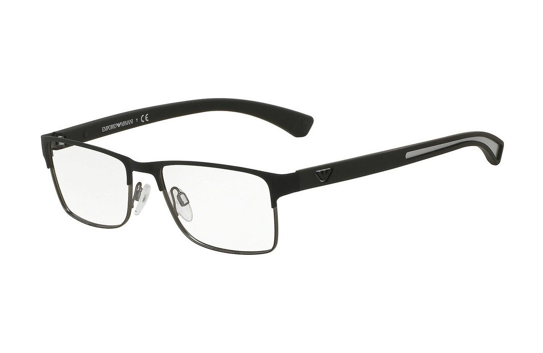 Emporio Armani EA1052 Glasses (2)