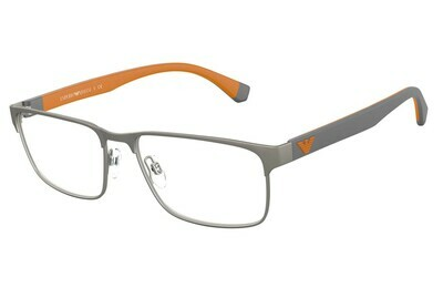 Emporio Armani EA1105 Glasses (4)