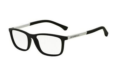Emporio Armani EA3069 Glasses (3)