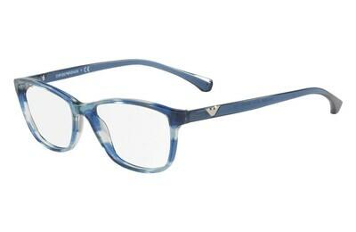 Emporio Armani EA3099 Glasses (6)