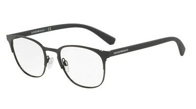 Emporio Armani EA1059 Glasses (3)