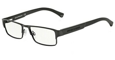Emporio Armani EA1005 Glasses (1)