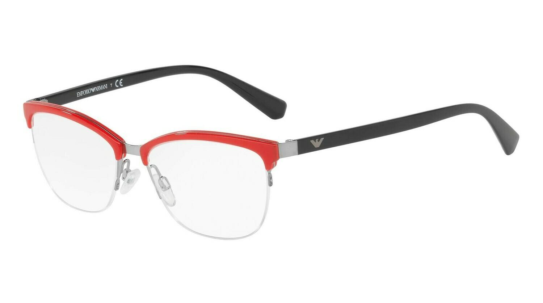 Emporio Armani EA1066 Glasses (3)