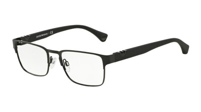 Emporio Armani EA1027 Glasses (3)