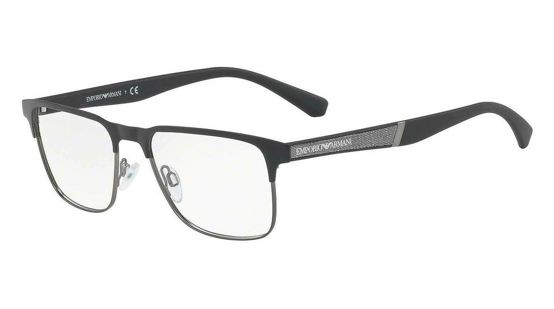 Emporio Armani EA1061 Glasses (1)
