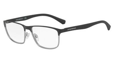 Emporio Armani EA1071 Glasses (1)