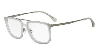 Emporio Armani EA1073 Glasses (1)