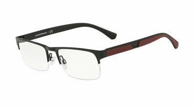 Emporio Armani EA1072 Glasses (1)