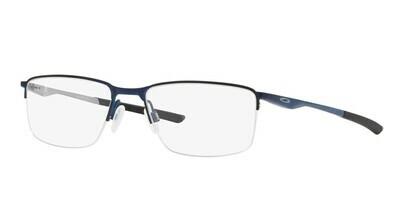 Oakley Socket 5.5 OX3218 Glasses (4)