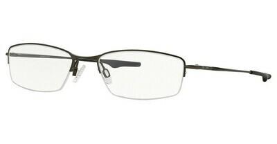 Oakley Wingback OX5089 Glasses (1)