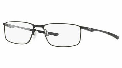 Oakley Socket 5.0 OX3217 Glasses (3)