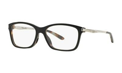 Oakley Nine-To-Five OX1127 Glasses (1)