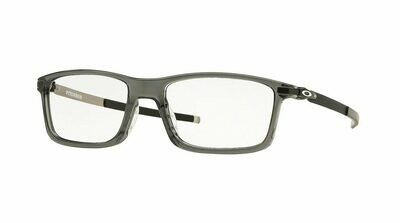 Oakley Pitchman OX8050 Glasses (2)