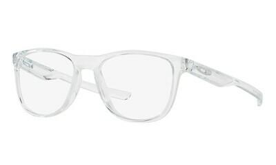Oakley Trillbe X OX8130 Glasses (2)