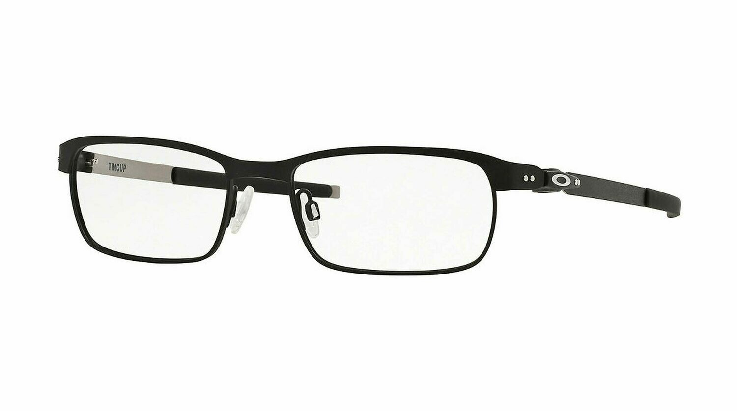 Oakley Tincup OX3184 Glasses (2)