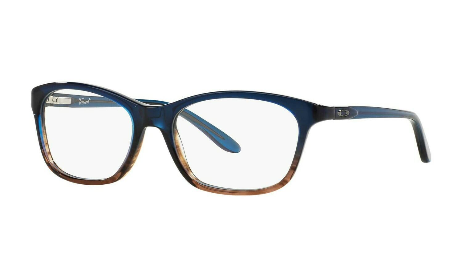 Oakley Taunt OX1091 Glasses (2)