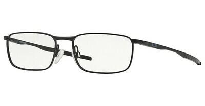 Oakley Barrelhouse OX3173 Glasses (2)