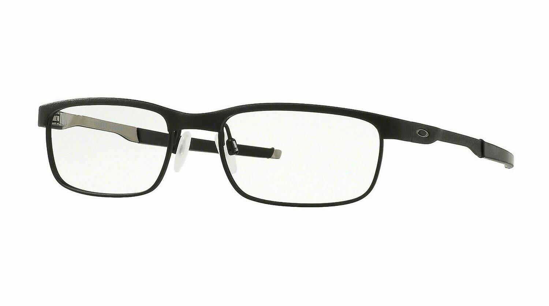 Oakley Steel Plate OX3222 Glasses (3)